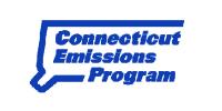 emisiions